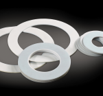 PTFE-ENVELOPE-SEALS